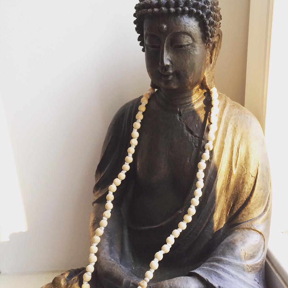 meditation2_2