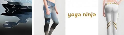 lovely_leggings2_missninjacookie_header