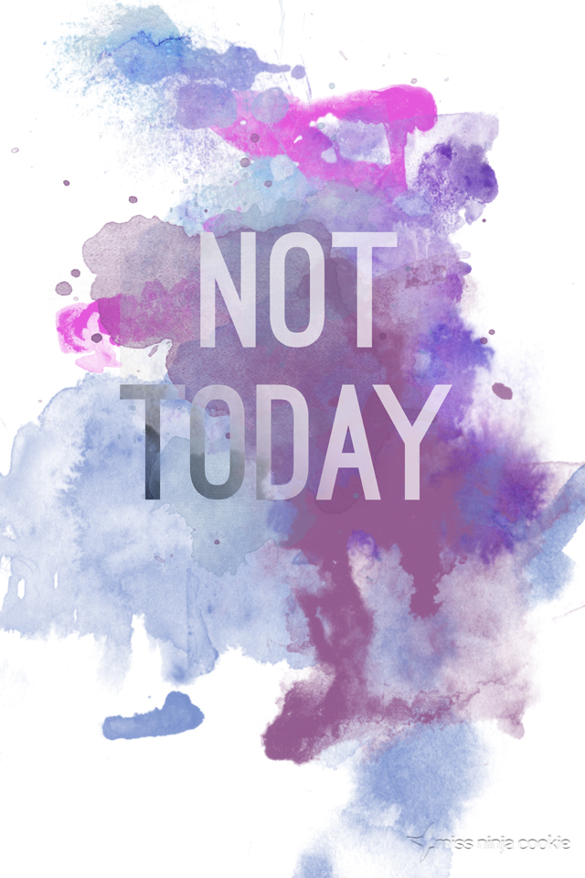 mnc_nottoday_mobile