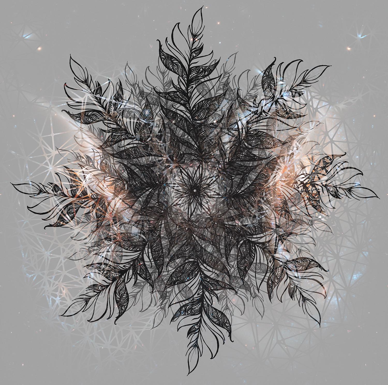 mnc_cosmic_polygon_feather_mandala