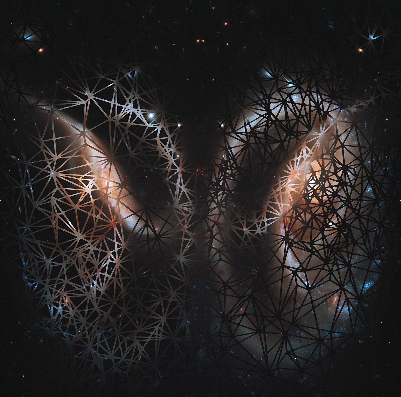 mnc_cosmic_polygon_lungs