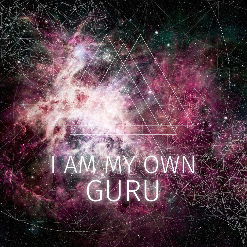 mnc_cosmic_polygons_guru